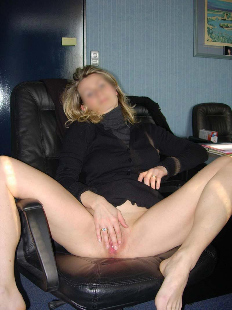 rencontre adulte hetero Toulouse
