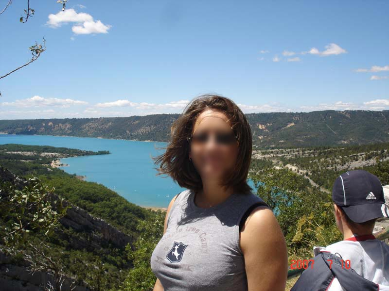 rencontre adulte nantes rencontre adulte rennes