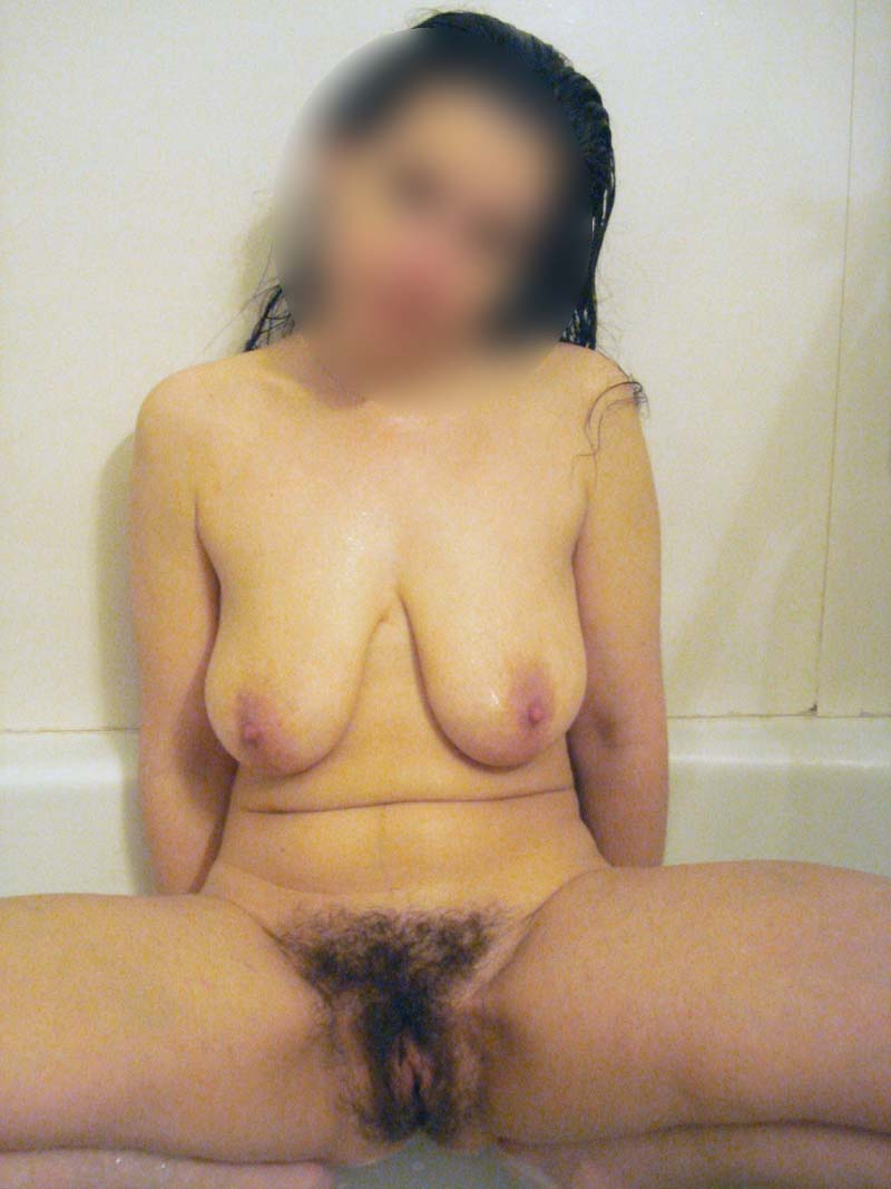 video sexe gratuite ladyxena montpellier