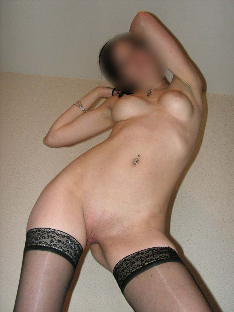 rencontre adulte toulouse rencontres coquin