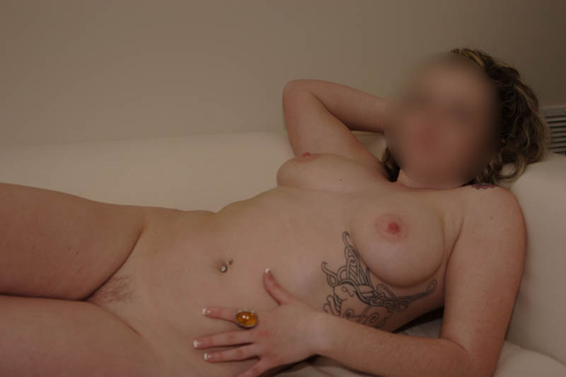 video sexe hamster escort herblay