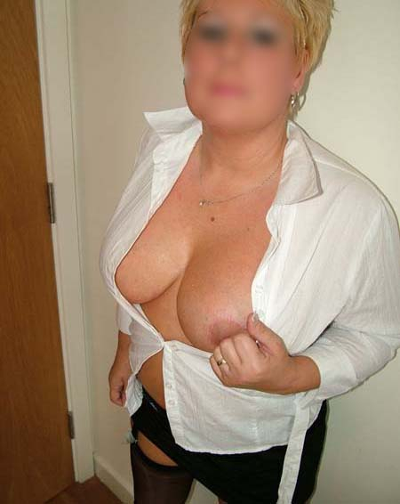Sexe grenoble grosse escort paris