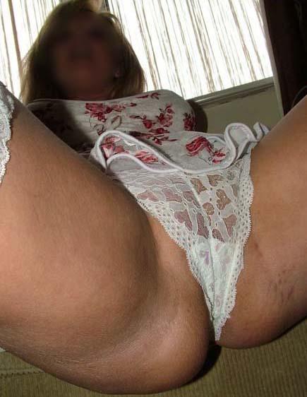 sexe en nylon sexe pour femme