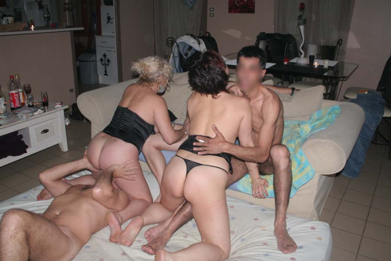 sexe femme bretagne sexe entre amis
