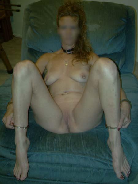 femme soumise sexe wannonce haute garonne
