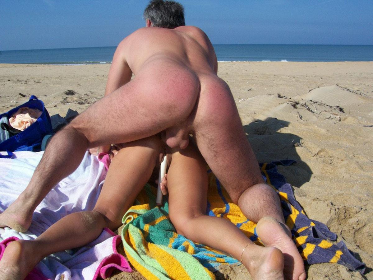 porno swinger gay anal sex