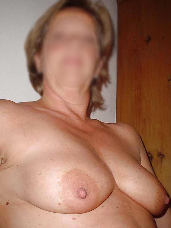 rencontre free site de racontre