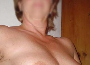 Rencontre sexe femme mature de Nice