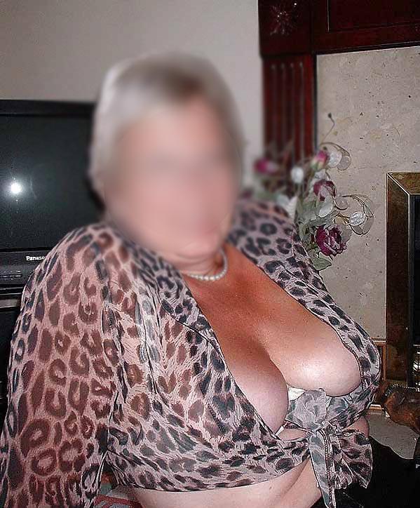 Rencontre très chaude avec Cynthia, femme incontrôlable – Beaune