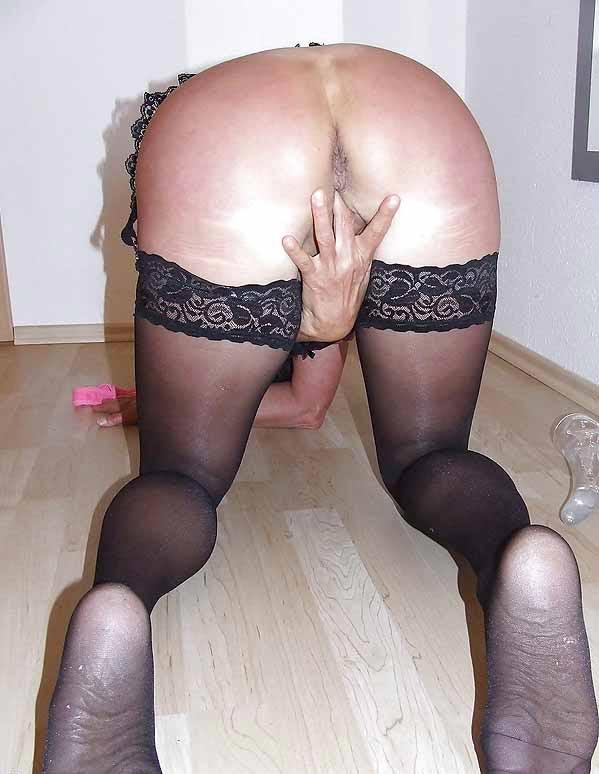 sexe femme mure escort girl bordeaux