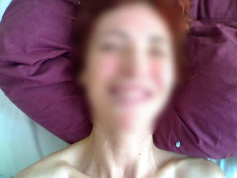 Rencontre femme sexe sevran