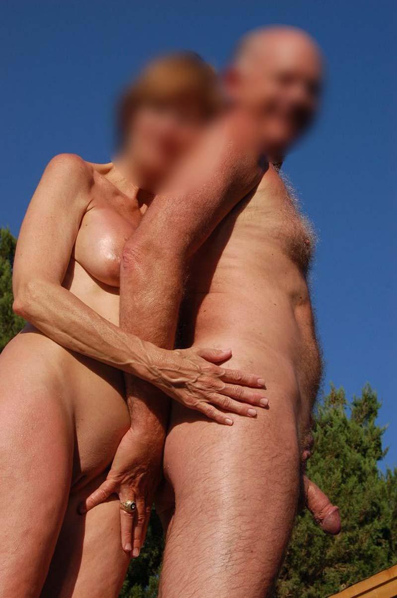 mature hot sexe a lyon