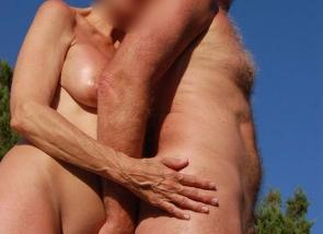 rencontre sexe rhone