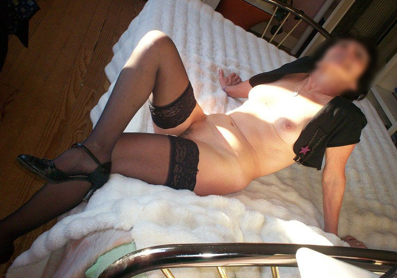 rencontre sex cougar montpellier