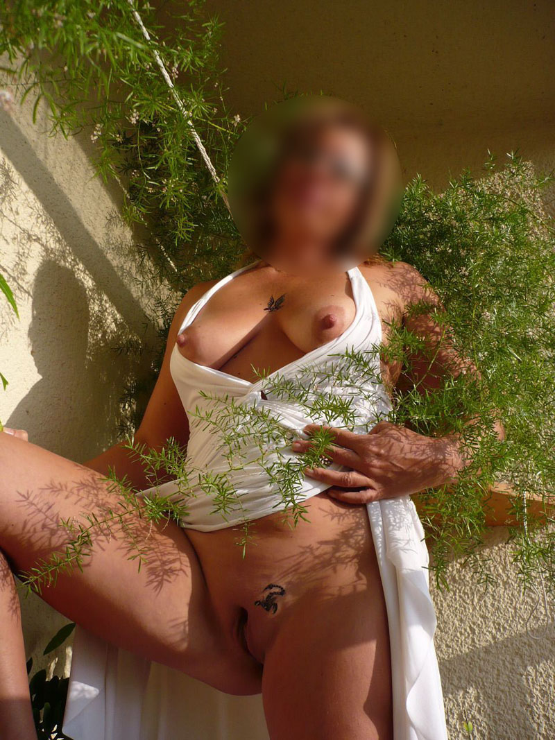 video amateur francaise escort girl annonce
