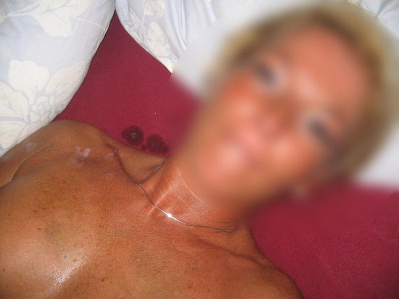 sexe petit sexe bretagne