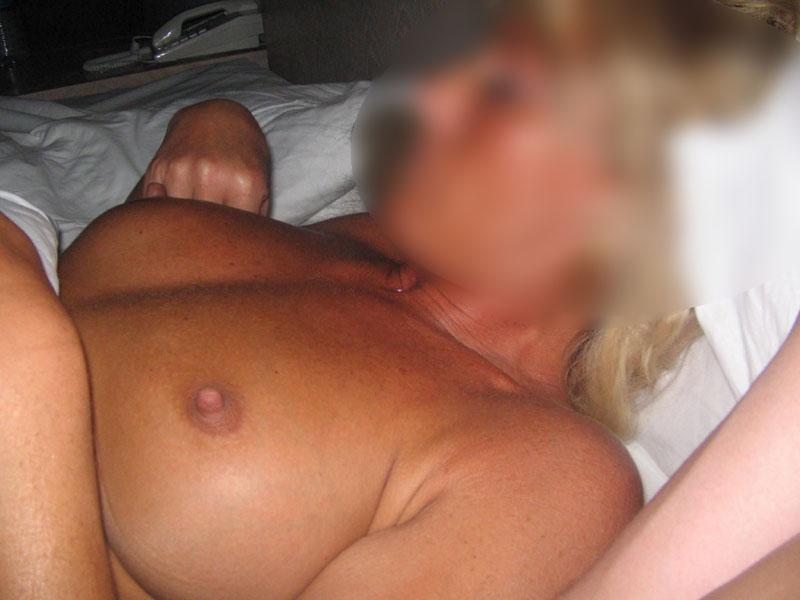 sexe asia annonce sexe lyon