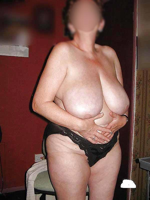 Femme 60 ans cherche sexe 02 [PUNIQRANDLINE-(au-dating-names.txt) 48