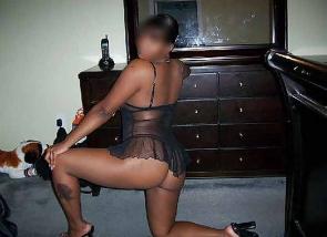 rencontre coquine : femme black Grenoble