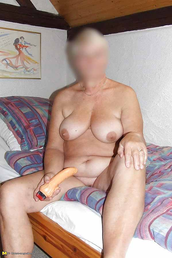mamie mature escorte thonon