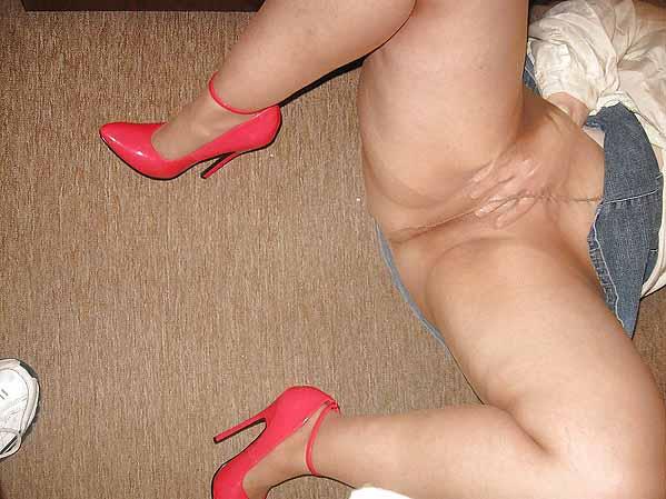 rencontre sexe suisse romande forum meilleur site de rencontre