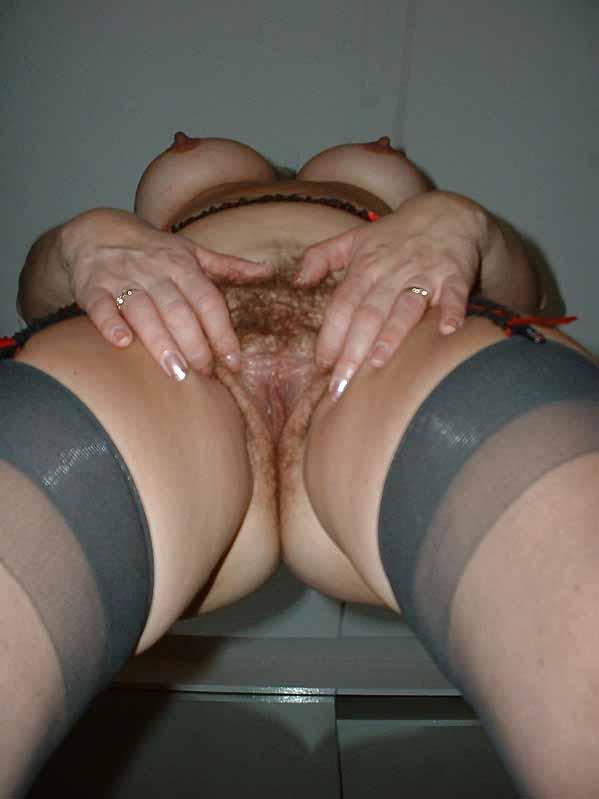 Femme le perreux sur marne