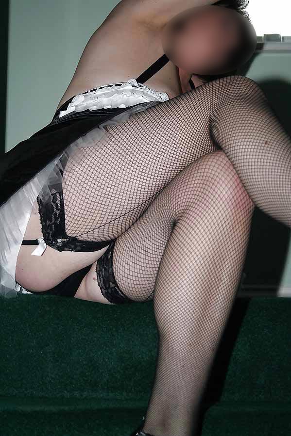 Rencontre sexe belfort