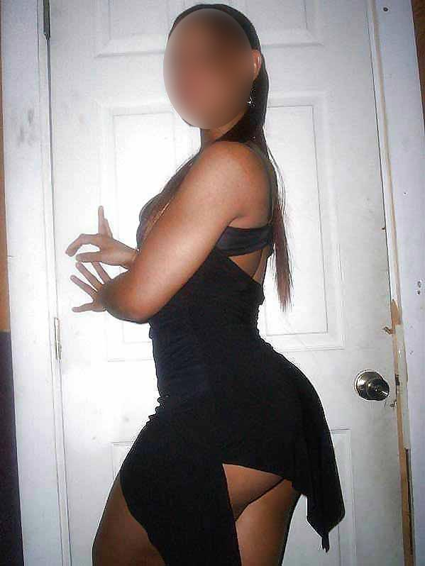 rencontre sexe femme africaine