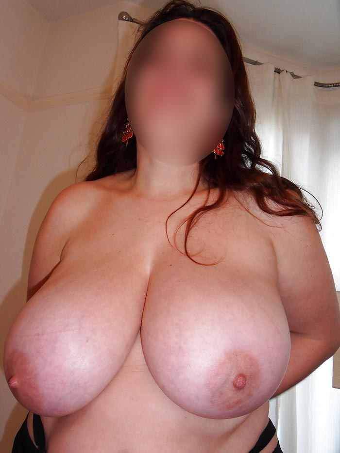 Rencontre femme saint domingue