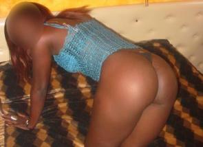 Je recherche beau black ttbm pour femme mature 35 sur Rennes