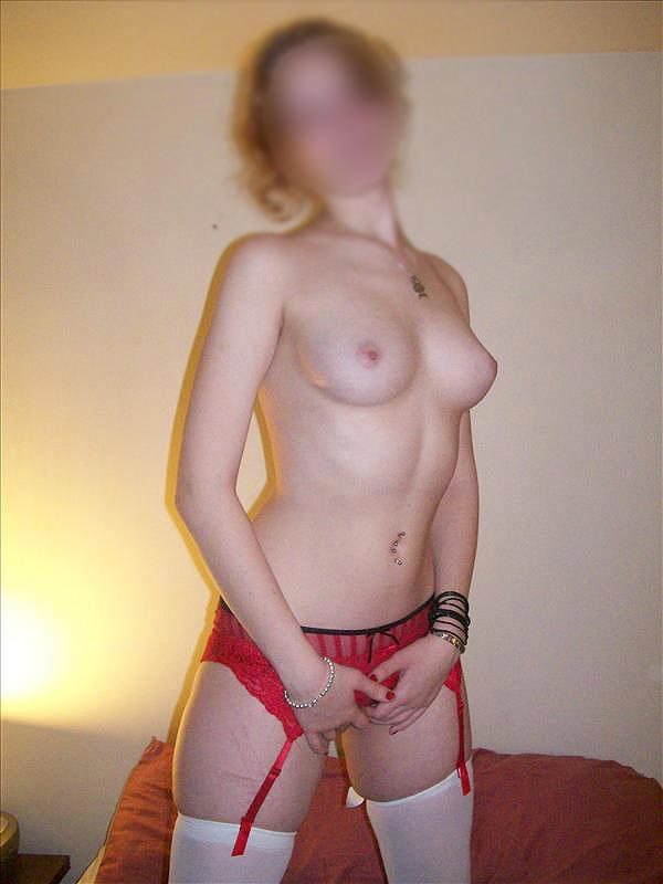 rencontre coquine a orleans