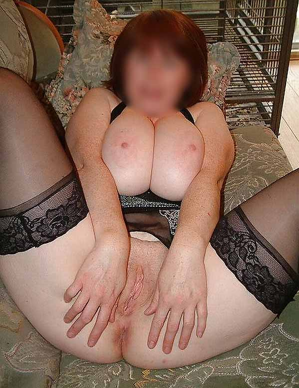 sexe loire