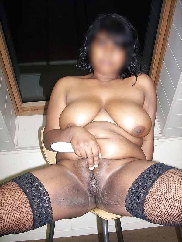 sexe dax le sexe Hinde