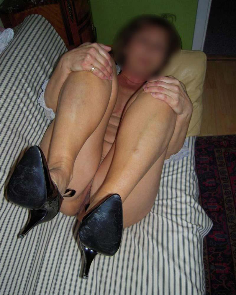 Rencontre femme celibataire en vendée