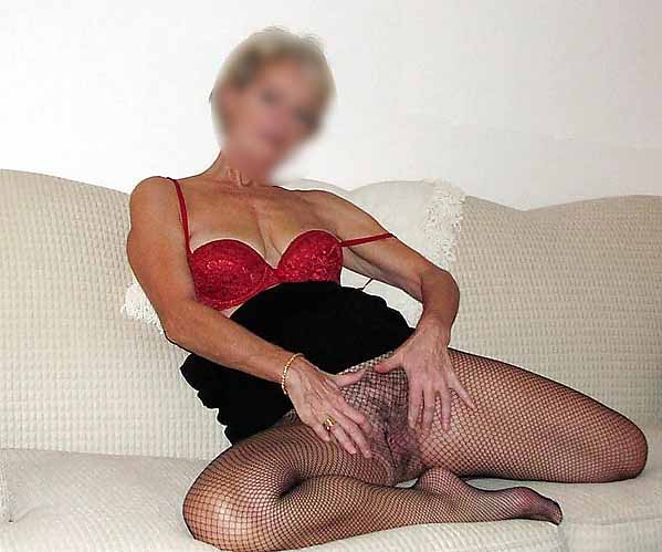porno amatrice francaise escort ille et vilaine