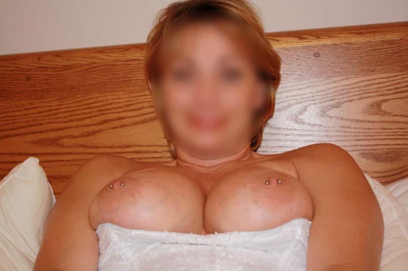 forum celibataire gratuit vrai site de rencontre sexe