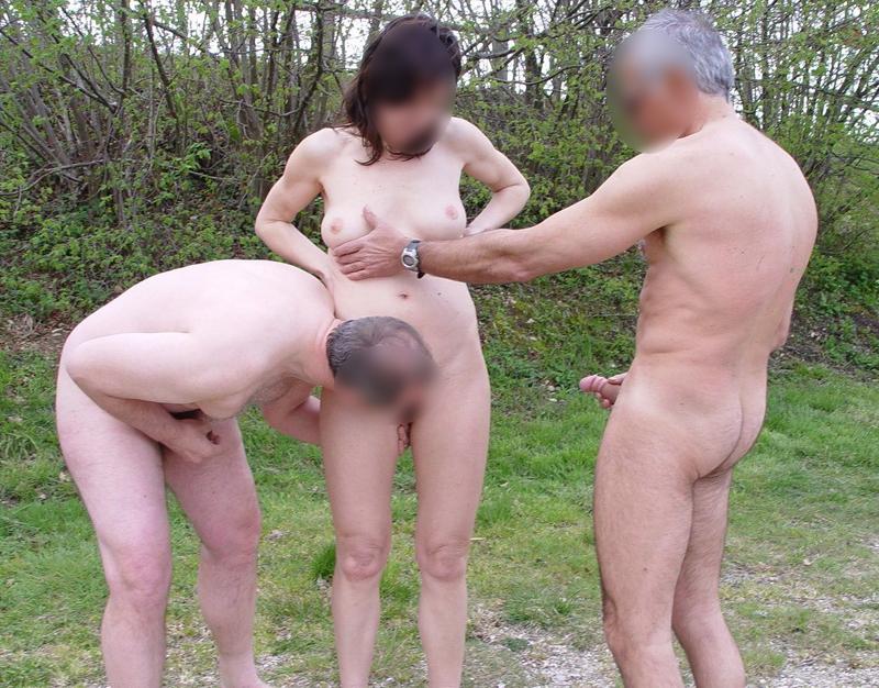 gay amateur francais sexe model nantes