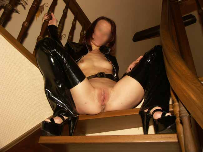 rencontre travesti brest