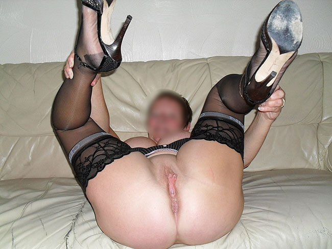 mature amateur escort levallois perret