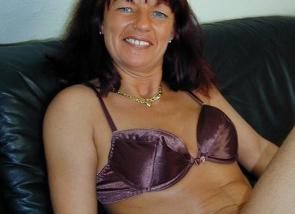 femme très coquine pour un plan cul (44)