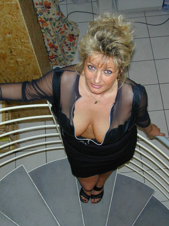 sexe à versailles 78000 avec plan sexe rencontre ados bordeaux