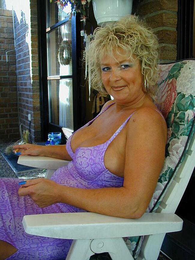 rencontre cougar blog la rochelle