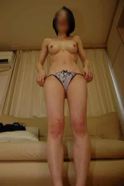 sexe soumission academy sexe en streaming
