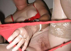 une pièce sexe sexe nice