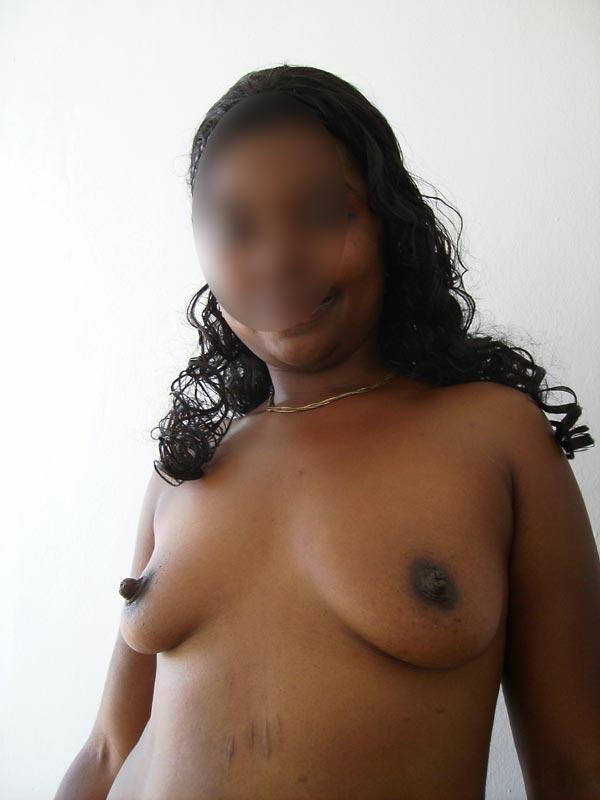 plans sexe site de rencontre pour ado et adulte