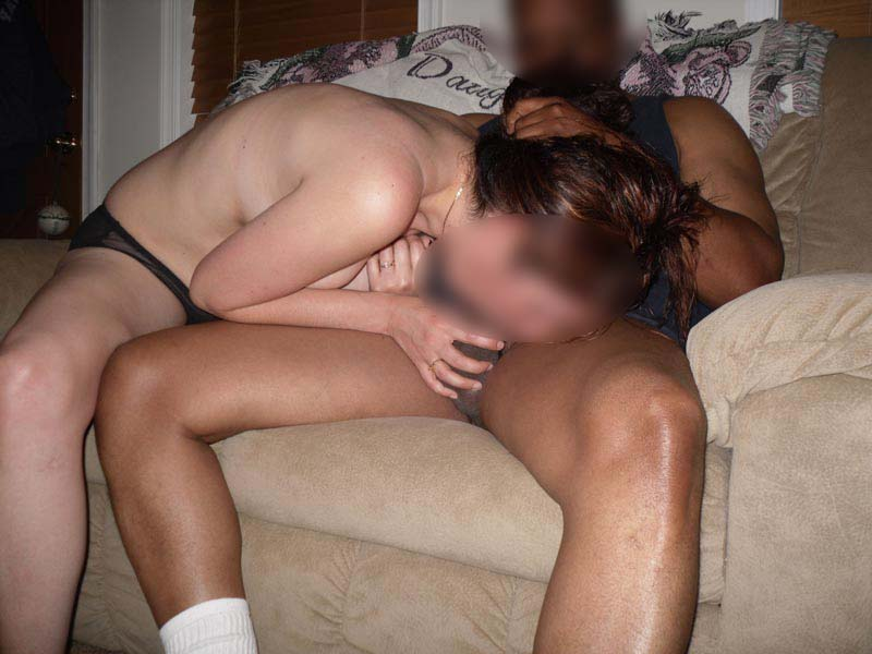 baise couple echangiste Saint-Denis