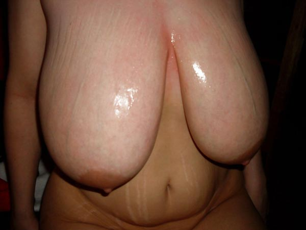 sexe gros seins wannonce manche