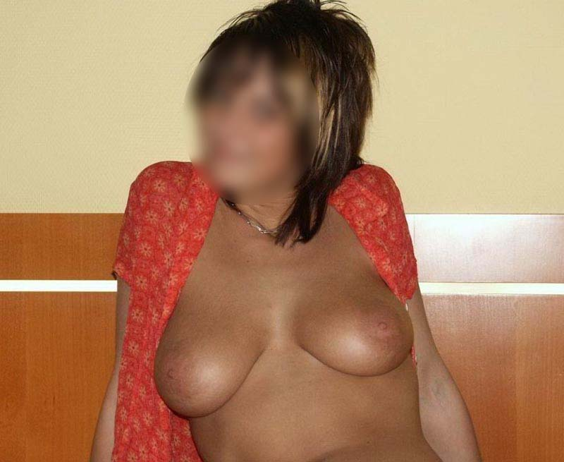 sexe photo vivastreet lille