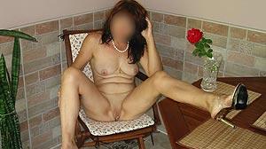 Cougar libertine Toulouse cherche un plan sexe