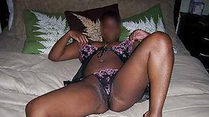 Rencontre très coquine, femme black sur Grenoble